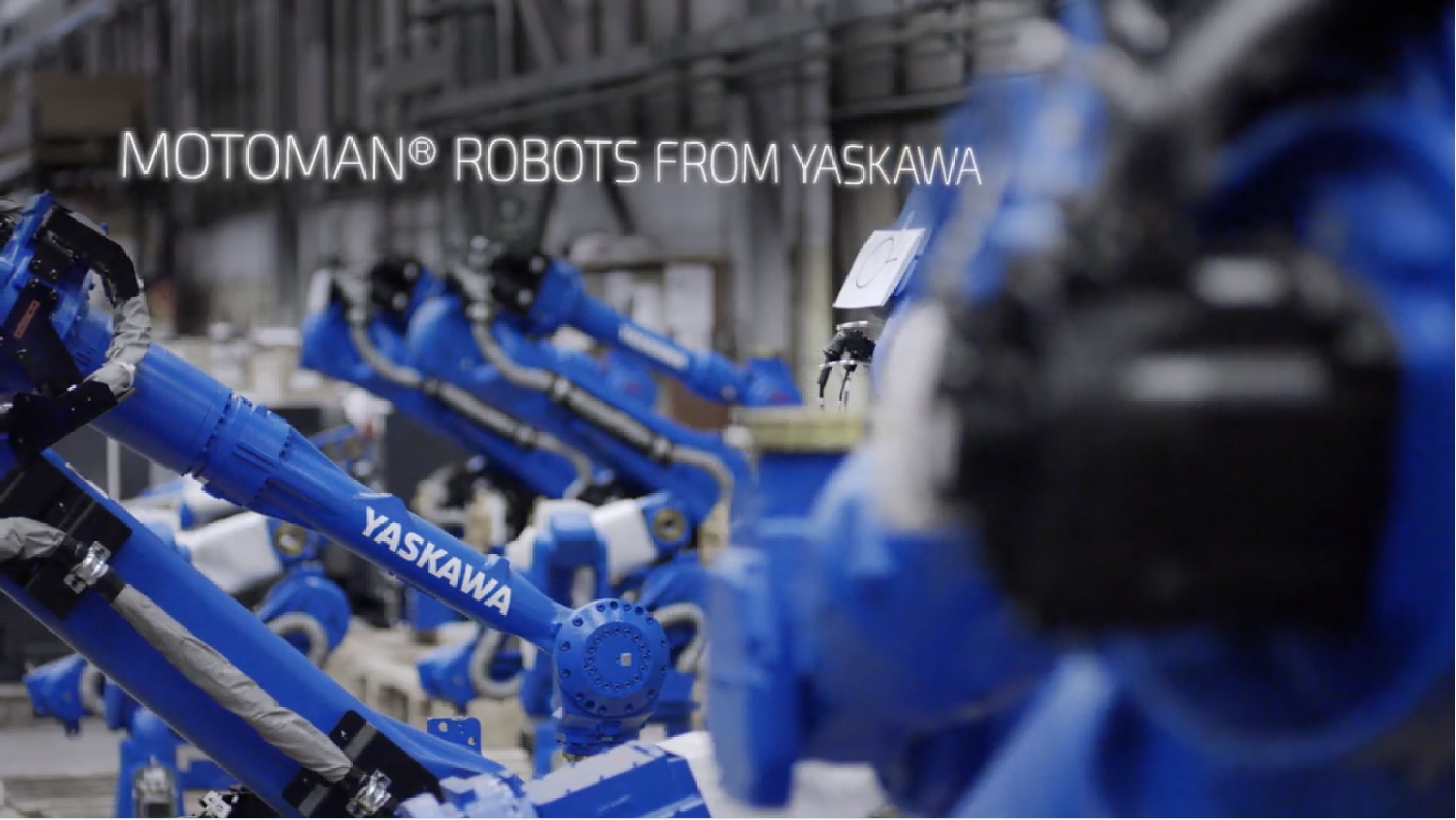 Industrial-Robot-Manufacturing