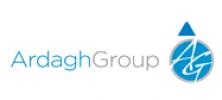 ardagh-group