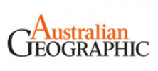 australian-geographic