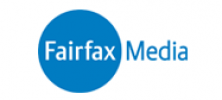 fairfax-media