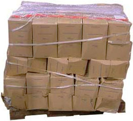 manual-palletising-and-wrapping