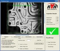 Robotic Transmission Assembly 2