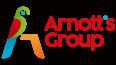 Arnotts Group