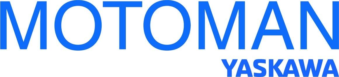 Motoman Yaskawa logo